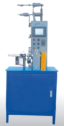Automatic Coil Winding Machine TL -110A