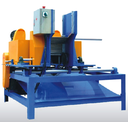 Automatic Deburring Machine TL -109